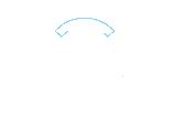 ENC_Logo1