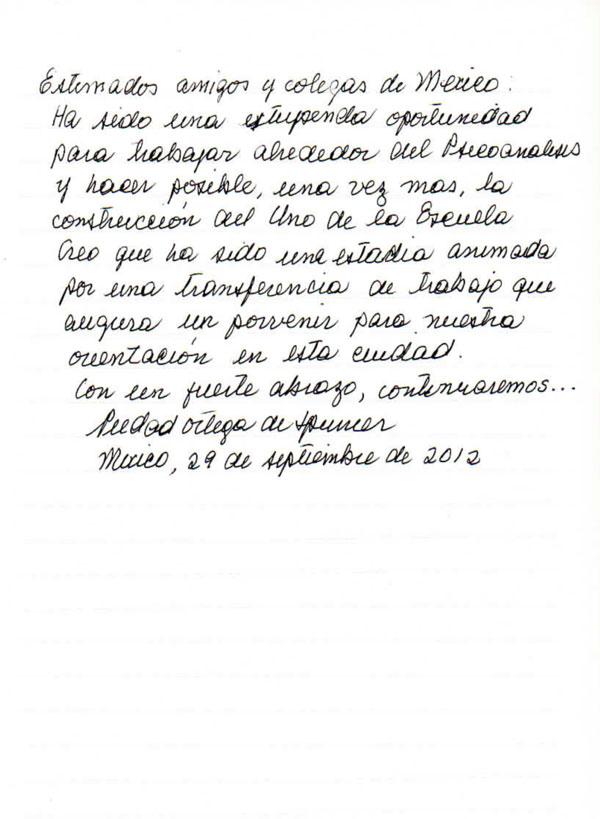 Pag-09_Piedad-Ortega-de-Spurrier