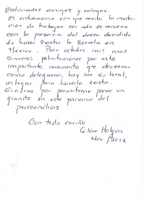 Pag-10_Clara-Maria-Holguin