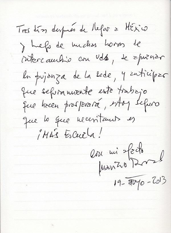 Pag-12_Mauricio-Tarrab