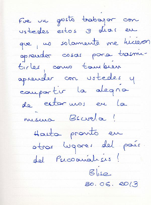 Pag-13_Elisa-Alvarenga