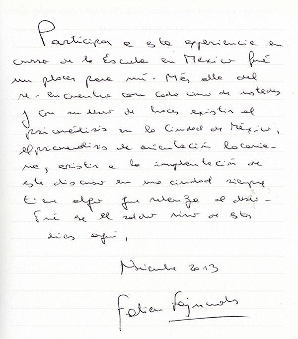 Pag-15_Fabian-Fajnwaks
