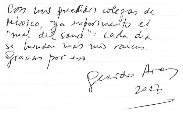 Pag-21_Gerardo-Arenas