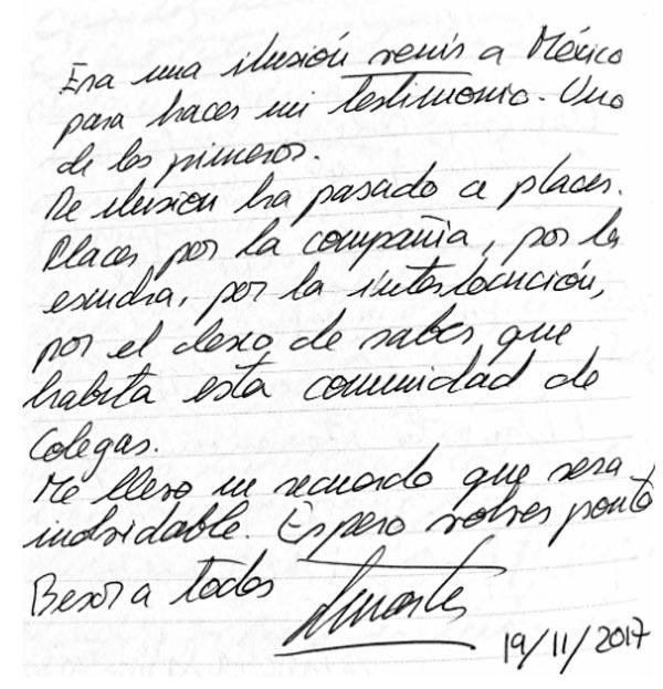 Pag-23_Marta-Serra-Frediani