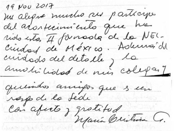 Pag-24_Maria-Cristina-Giraldo