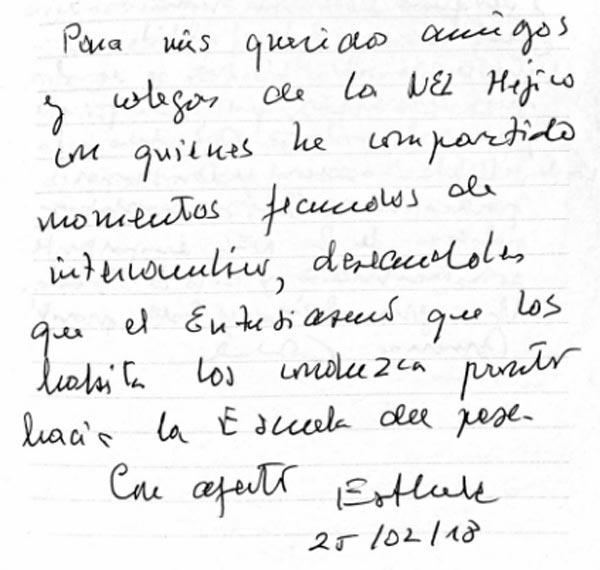 Pag-25_Esthela-Solano