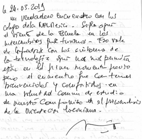 Pag-27_Jean-Daniel-Matet