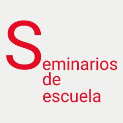 seminarios-05
